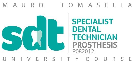 Gli odontotecnici del laboratorio odontotecnico conegliano for Tomasella conegliano