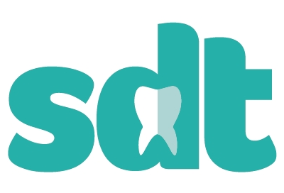 SDT (Specialist Dental Technician Prothesis)