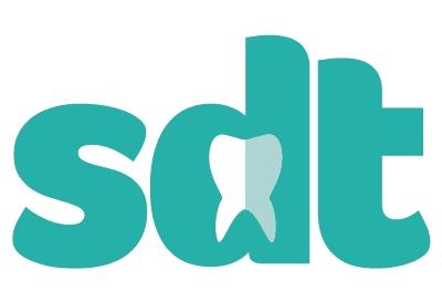 SDT (Specialist Dental Technician Prothesis)